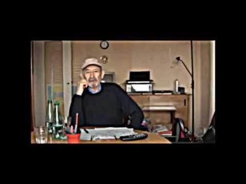 Algérie,Sadek Hadjres-Le PCA Et La Guerre De Libération