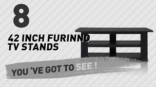 42 Inch Furinno TV Stands // New & Popular 2017