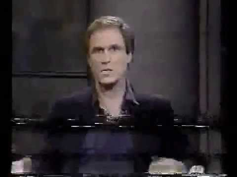 charles grodin saturday night live