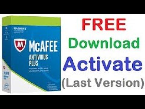 Mcafee antivirus plus 32bit download free torrent – centreprivilege.