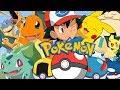 Pokemon TCG Online opening