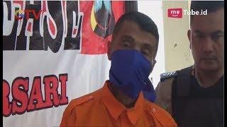 Download Video Sering Nonton Film Porno, Kakek Nekat Remas Bokong Wanita di Jalan - BIM 03/05 MP3 3GP MP4