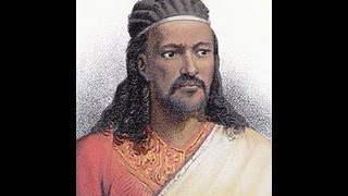 12th Century King of Kings Found Ruling in Africa!!!