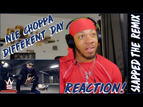 """SMACKED THIS!! 