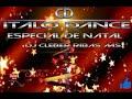 CD ITALO DANCE ESPECIAL DE NATAL Bay Dj Cleber Ribas Ms Original mp3