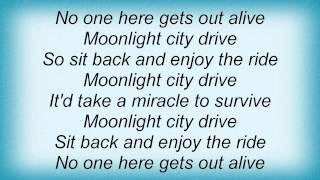 Play Moonlight City Drive