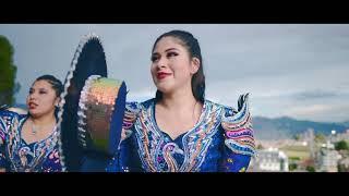 ANDESUR - NO VALES NADA - VIDEO OFICIAL - 4K - 2020 YouTube Videos