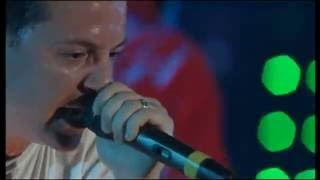 Download lagu Linkin Park PapercutDon t Stay MP3