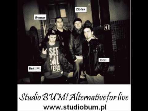 Studio BUM! - Alternative For Life (Full Album)