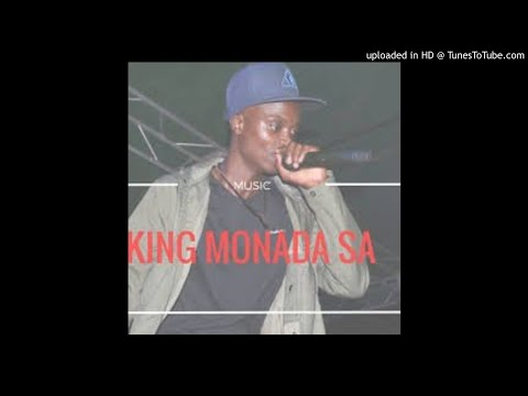 King Monada Malwedhe (NEW HIT AUDIO DOWNLOAD)
