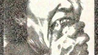 Maldoror Totentanz in der Dämmerung des Untergangs (Versão II)
