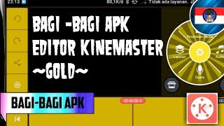 Kinemaster video leyer full version 80 kinemaster pro mod