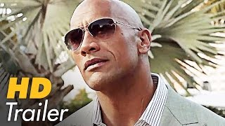 BALLERS Season 1 Episode PREVIEW TRAILER In The Weeks Ahead | HBO Series