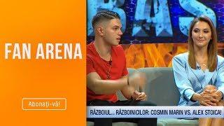 FanArena (14.04.2019) - Editie COMPLETA