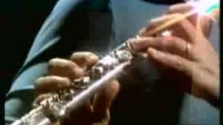 Tom Vinícius Toquinho e Miúcha 01 - Samba de Orly