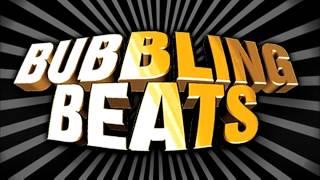 DJ Lockie - Cracker (Bubbling Beats)
