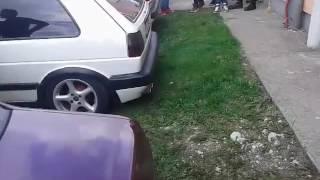 Auto - moto skup Gračanica