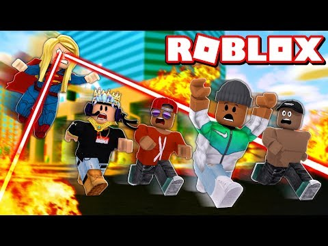 4 CRIMINALS ROB EVERY STORE CHALLENGE IN ROBLOX MAD CITY (Roblox Livestream)