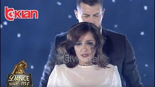 Dance with me Albania 5 - Monika Lubonja & Donald Veshaj - Sfida Finale