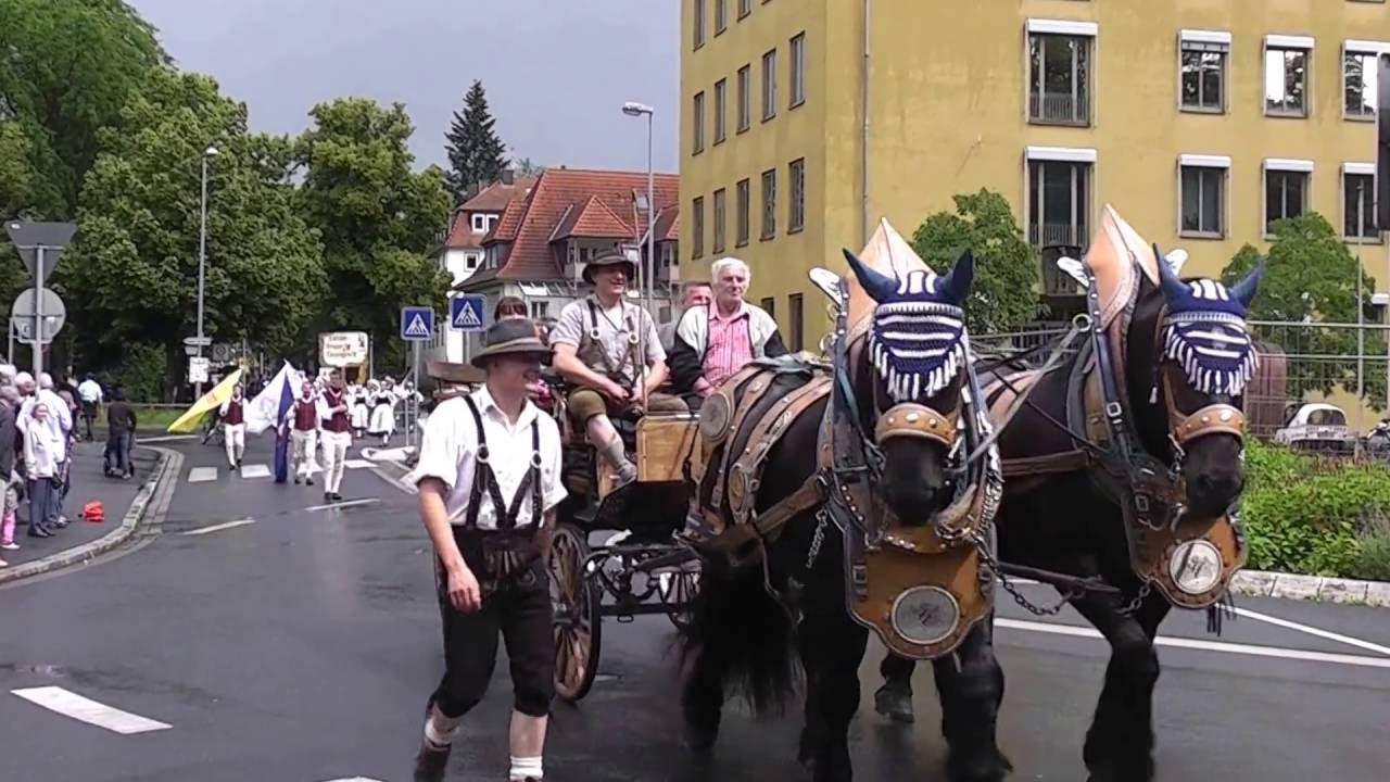 18+ Aschaffenburg
