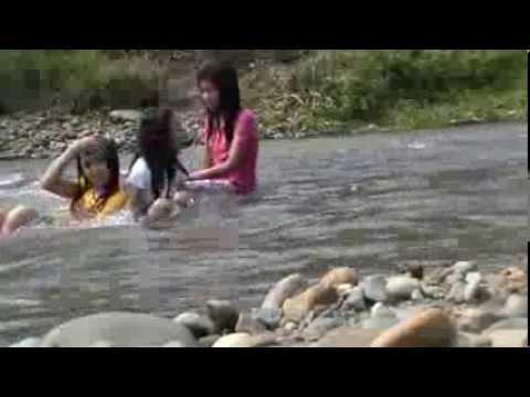 Di Sungai Awayan