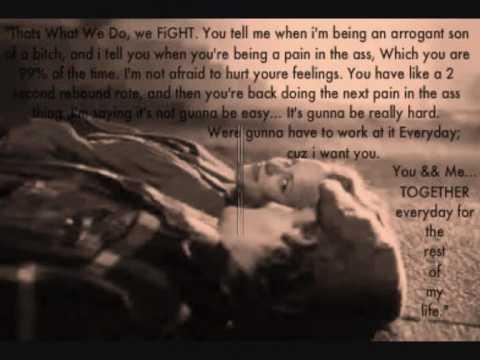 Chris Connor - One Love Affair.wmv