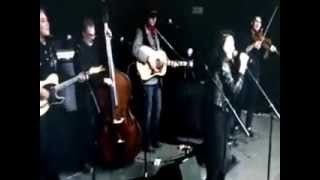 Stompin Tom Tribute March 2013 -  Damhnait Doyle Coal Boat Song