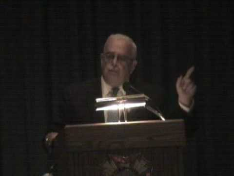 Connolly PWC JJ Speech Pt 3.mp4