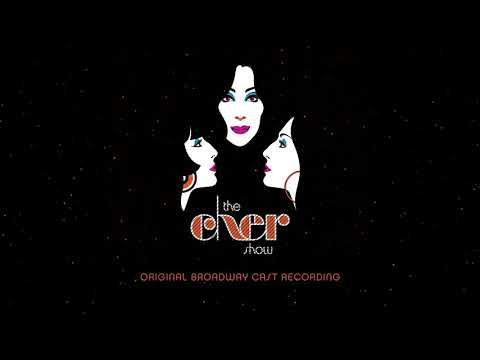 The Cher Show - Dark Lady [Official Audio]