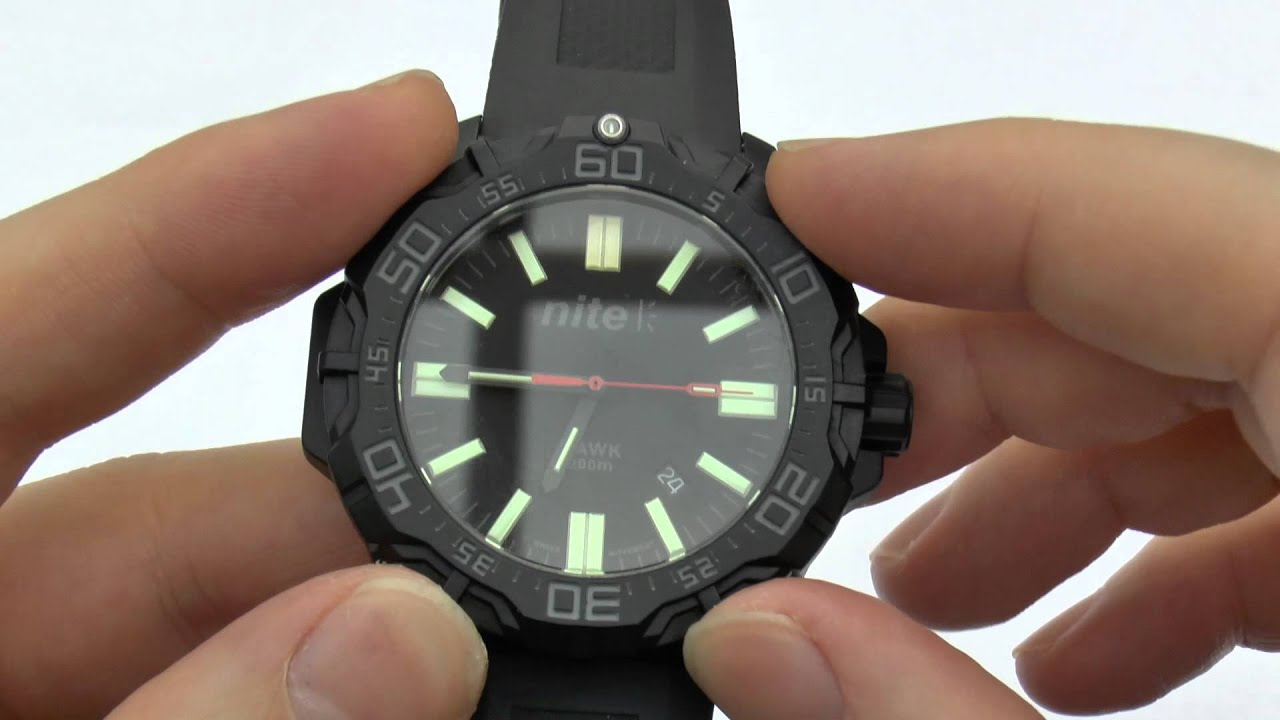 nitewatches straps on store strap watches nite com your hawk gb change status a s with up twitter