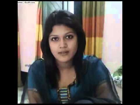 Lahore dating