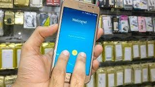 Samsung J2 Frp Bypass Android 6.0.1 J200g 16, J210f 2018