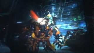 transformers ride at universal studios hollywood