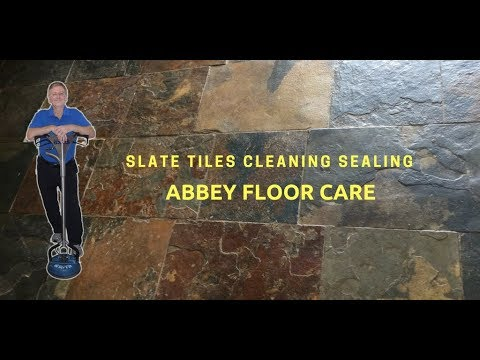 slate-cleaning-sealing-by-abbey-floor-care