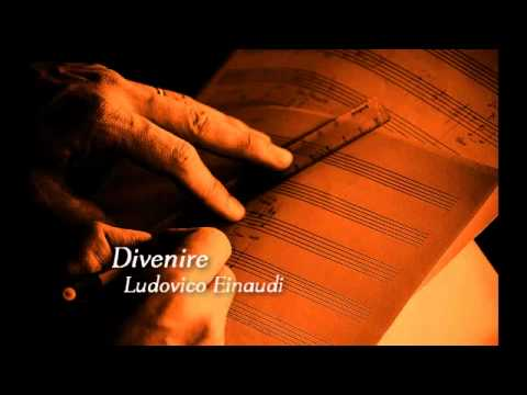 Me playing Divenire by Ludovico Einaudi