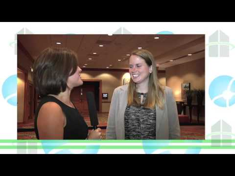 CTA APEX Awards 2015 - Downtown Denver Partnership