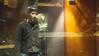 Sejadah Cinta by Ramlah Ram (Raw Choir & Back Up Vocal)
