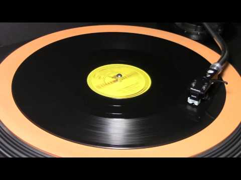 Jerry Lee Lewis - Great Balls of Fire - Sun Records 78