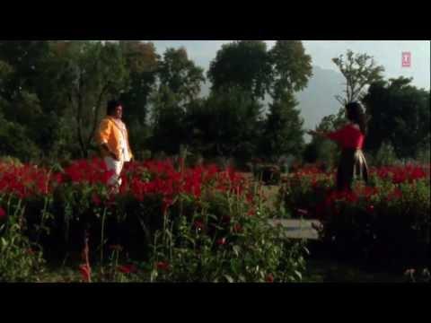 Bahaar Aane Tak Movie Part - 2/4 | Roopali Ganguly, Sumit Sehgal