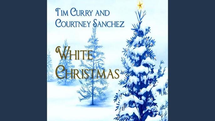 White Christmas Youtube.White Christmas