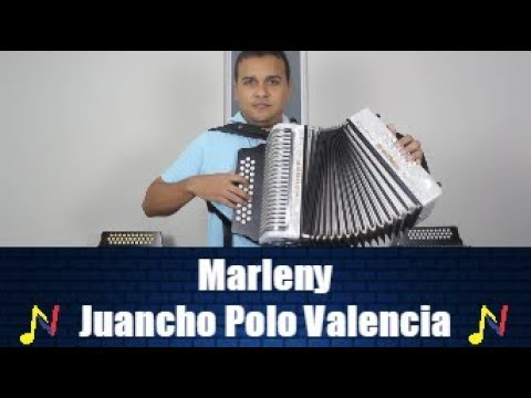 Tutorial Acordeon Marleny