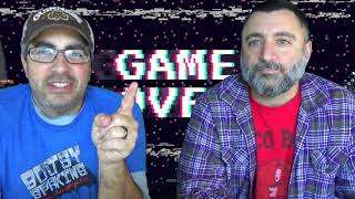 WE DONT GAME | The TIG & ERIC Show