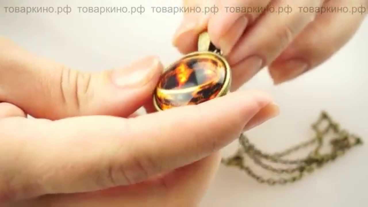 Большой выбор ювелирные кольца на два пальца в интернет-магазине wildberries. Ru. Бесплатная доставка и постоянные скидки!