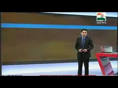 India s 1st underwater metro tannle kolkata