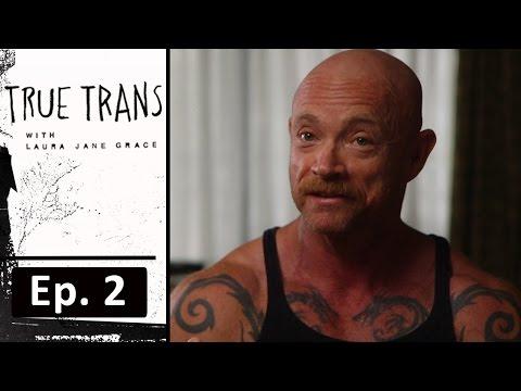Gender Dysphoria | Ep. 2 | True Trans