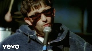 Watch Lightning Seeds What If video