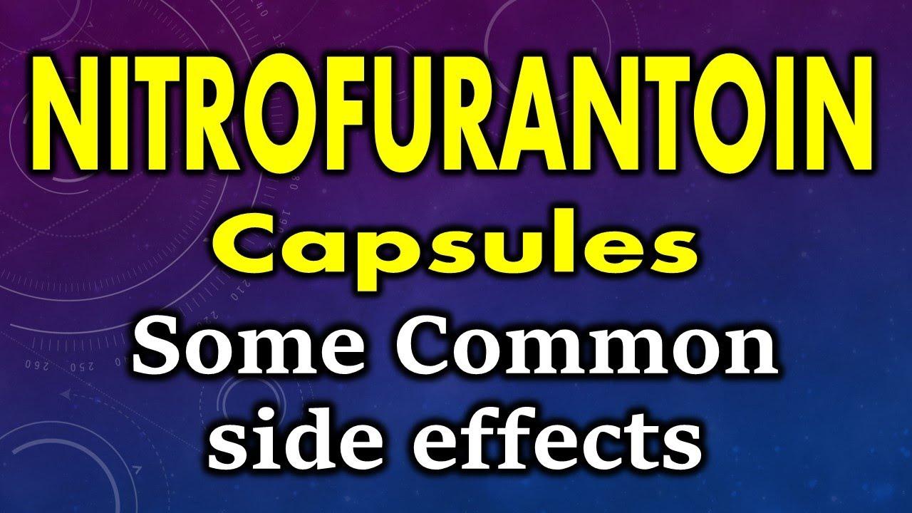 Denák és prosztatitis A prostatitis NSP kezelése