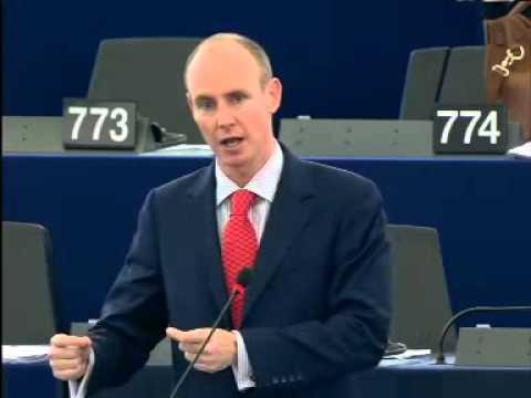 Euroscepticism not Putinism