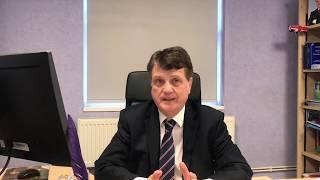 Gerard Batten Crowdfunder update - www.crowdfunder.co.uk/ukip2019
