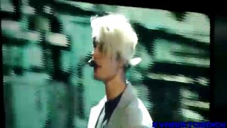 Download Video Justin Bieber performing live at Staples Center (Purpose World Tour) MP3 3GP MP4